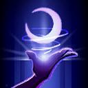 trueshot-aura.png