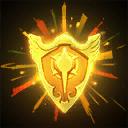 divine-shield.png