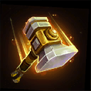 hammer-of-justice.png