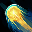 holy-radiance.png