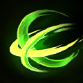 120px-Blade_Flurry_Icon.png