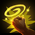 120px-Cheap_Shot_Valeera_Icon.png