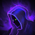 120px-Cloak_of_Shadows_Icon.png