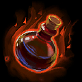 120px-Crippling_Poison_Icon.png