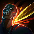 120px-Eviscerate_Valeera_Icon.png