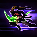 120px-Sinister_Strike_Icon.png