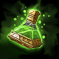 120px-Wound_Poison_Icon.png