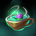 thistle-tea-talent.png