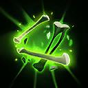 bone-armor.png