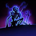 raise-skeleton.png