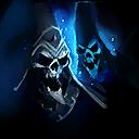 skeletal-mages.png