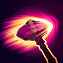 righteous-hammer.png