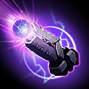 particle-grenade.png