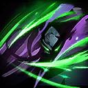 darkness-descends-talent.png