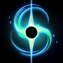 singularity-spike.png
