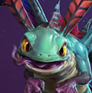 Brightwing.png