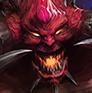 Diablo.png