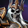 Leoric.png