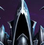 Malthael.png