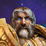 Uther.png