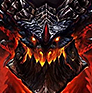 deathwing.png