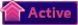 UpActive_2.png