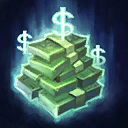 bribe-talent.png