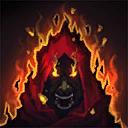 burning-rage.png
