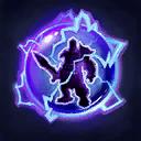 storm-shield-talent.png