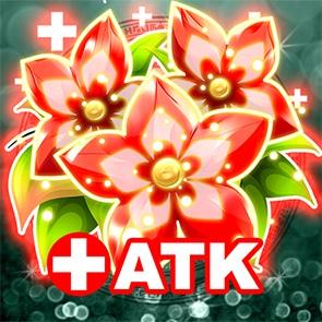 ATK_flower.jpg