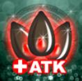 ATK_large.png