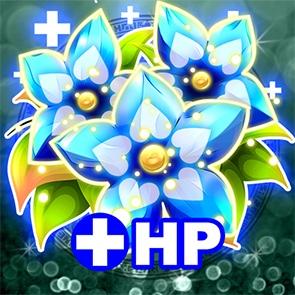 HP_flower.jpg
