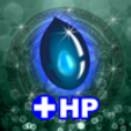 HP_small.png