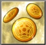 coin_0.jpg