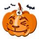 halloween2017_pumpkin.png
