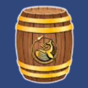 kaiyou_barrel.png