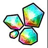 rainbow_shards.PNG