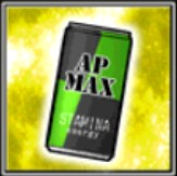 s-max.jpg