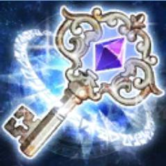 silver_key.png