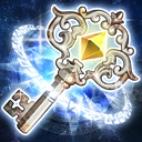 silver_key_2.jpg