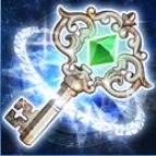 silver_key_3.jpg