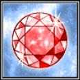 skill_L.jpg