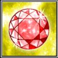skill_LL.jpg