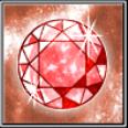 skill_M.jpg
