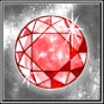 skill_S.jpg