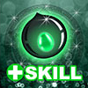 skill_seed.jpg