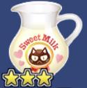 valentine2019_milk.png
