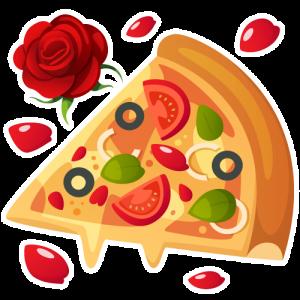 xmas2017_pizza.png