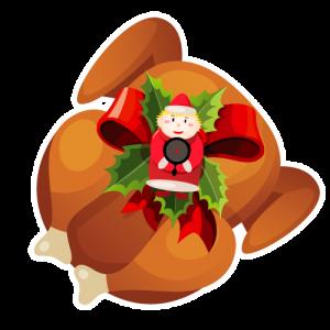 xmas2017_turkey.png