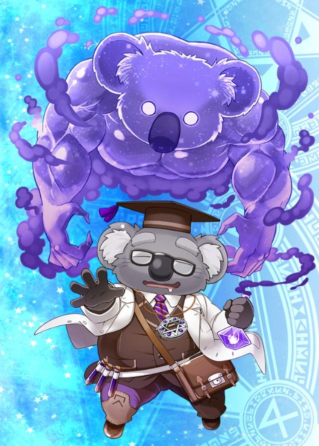 Dark Alchemist.jpg